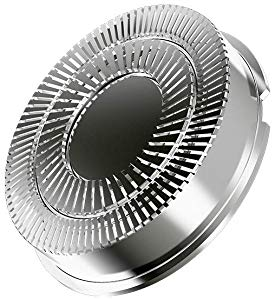 Sweepstakes - Razor Head for Electric Shaver