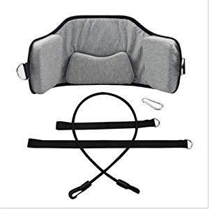 Amazon Giveaway Portable Neck Hammock Portable Cervical…