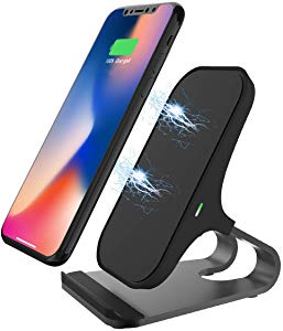Free Samsung Wireless Charger