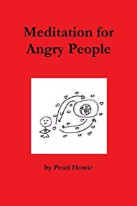 Free Meditation for Angry People