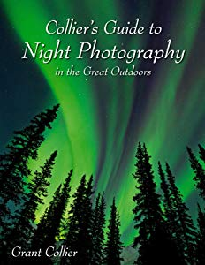 Collier's Guide to Night Photography...