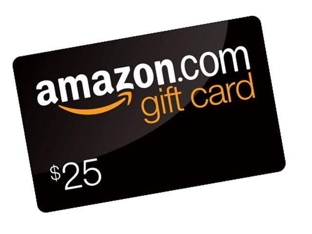 Grab A Free $25 Amazon Gift Card From Coca Cola!