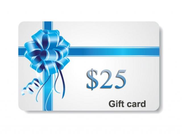 Grab A Free $25 Reward E-Code From Skoal!